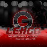 Lehgo Vol.3 (The Midnight Edition)