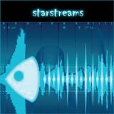 Starstreams Pgm 0540