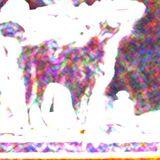 DhARK_2014_technoToWarmTheFridge_2014-03-19_21h12m40.mp3