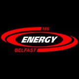 Aaron Buchanan - CDJ & VINYL OLDSKOOL MIX ENERGY 106