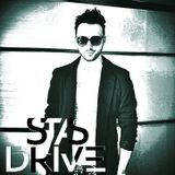 Stas Drive - Cosmic Source 09 @ GWM Argentina (June 5th 2014)
