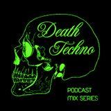 Hefty - Death Techno