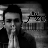Jayzo - Hypnosis01