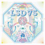LSD75-Eleusis@Holzpark Klybeck