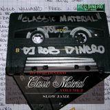 DJ Rob Dinero - Classic Material Vol. 2