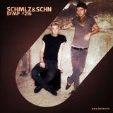 BFMP #216   Schmlz & Schn   20.12.2013