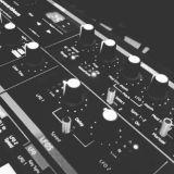 Deep Groove Techno Mix 221116