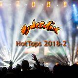 HotTops 2018-2