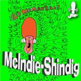 McIndie-Shindig