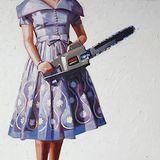 #8 Sorginen Leizea: Autodefensa Feminista WEN-DO