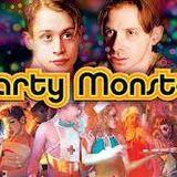 Waldo Vs. TrapR@t - Party On Party Monsta