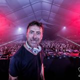 Benny Benassi and Chris Nasty - Benny Benassi and Friends 203 - 30-May-2017