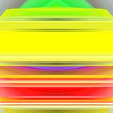 "Electroplasmix X ""10th Anniversary Edition"""
