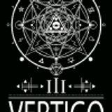 Global Goon live @ Adapter presents Vertigo III [09062012, TAC, NL]