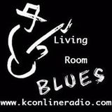 Living Room Blues 2nd of May 2019