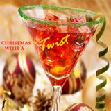 Christmas With A Twist
