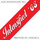 Intensified '68 - Episode 6 (23 January 2016)