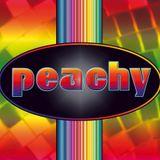 Peachy Volume Five (2016)