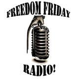 Dragon Energy Rising-by Freedom Friday Alt News
