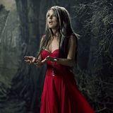 Sarah Brightman Symphony - Live In Vienna