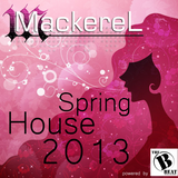 House Spring 2013