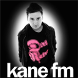 KFMP: Dirty Retro Show 12.3.14