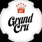 GRAND CRU Vol.1 - Vintage Session - Soultek Nov 2006