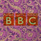 Bite It Deep Mix Vol.11 - BBC Special