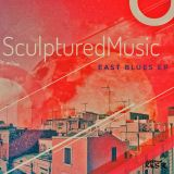 SculpturedMusic Live On Metro Fm 14 December