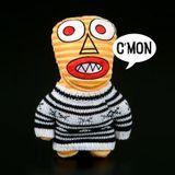 C.Mon - ERU Early Mixx 2016