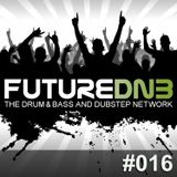 The Futurednb Podcast #016