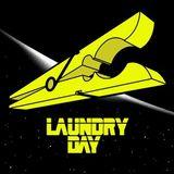 Martin Solveig - Live @ Laundry Day 2013 Antwerp (Belgium) 2013.09.07.