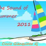 The Sound Of Summer 2011