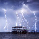 Stormy Reggae
