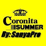 Coronita_Summer_Tech(by:SanyaPro)