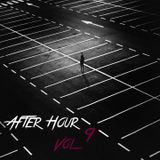 After Hour Vol. 9