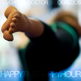 MULTICULT.FM | Happytime Happy Hour | Workout schedule | 2012