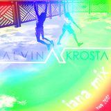 iana Mix [November 2012]