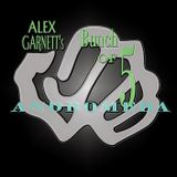 Notes & Tones featuring an interview with UK saxophonist, Alex Garnett.  4 February 2015