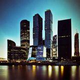 Stas Drive - Guest Mix @ 16 BIT. Fm Moscow [01.06.2014]