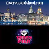 Wigan Pier Vol 13 - Mikey B