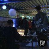 Bepotel - Live from dublab Sleepless Floor (Meakusma Festival 2017)