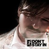 Don't Stay In Mix of the Week 080 - Solomun (house)