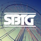 Farewell To The Fairground - S.B.T.G  aka FHELIPE HATE from LOST LIGHTS