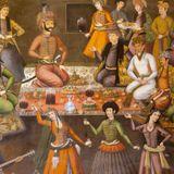 Musique Iranienne
