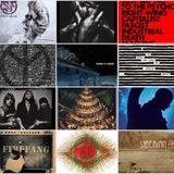 20 Best Albums of 2017