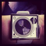 DJ Lite & Stephan Gee Dance Weekend Podcast 26