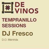 """Sesión """"De Vinos 05/02/15 Parte 2"""