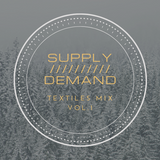 Supply/Demand - SD Textiles Mix Vol.1
