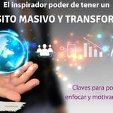 Capitulo 4 - El poder transformador de tener un PTM